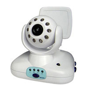 Камера для видеоняни