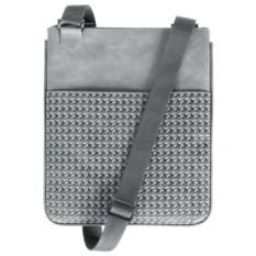 Мужская сумка Grigio