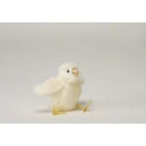 Игрушка «Цыплёнок»