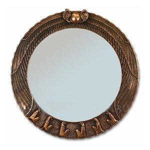 Зеркало «Египет»