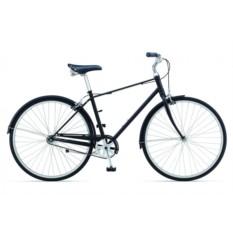 Велосипед Giant Via 3 (2013)