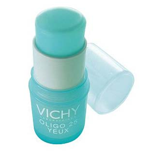 Стик для ухода за кожей вокруг глаз Vichy