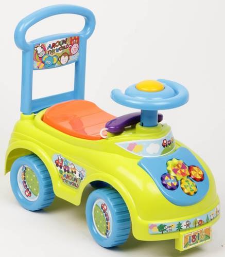Каталка Kids Rider