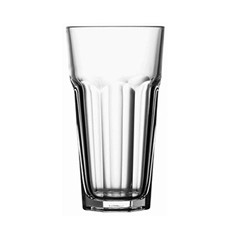 Высокий стакан для Мохито