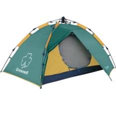 Палатка Трале 2 V2