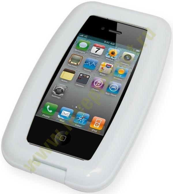 Чехол для iPhone, водонепроницаемый