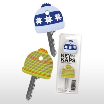 Чехлы для ключей Key Kaps