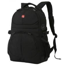 Рюкзак Wenger (цвет — чёрный)