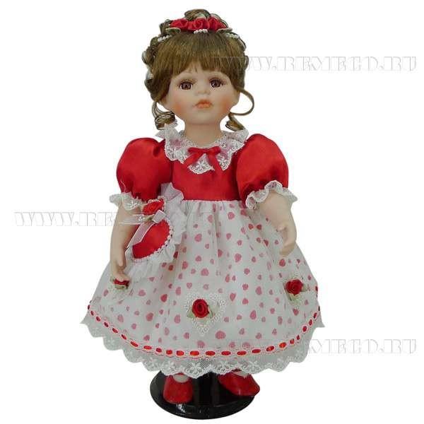 Кукла Инга