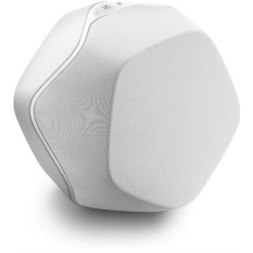 Портативная акустика Bang & Olufsen BeoPlay S3 White