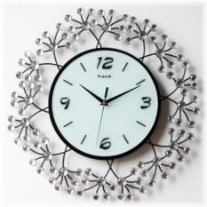 Настенные часы Брызги счастья