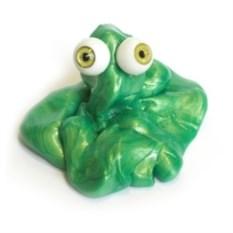 Неогам Монстр Зеленый