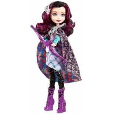 Кукла Ever After High Волшебная лучница Рэйвен Квин Mattel