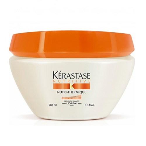 Маска питательная термо-защита, 200 ml, Kerastase