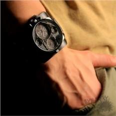 Наручные часы Сетка