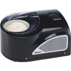 Автоматическая мороженица  Nemox - Gelato NXT-1 Black