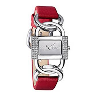 Женские наручные fashion часы Dolce&Gabbana