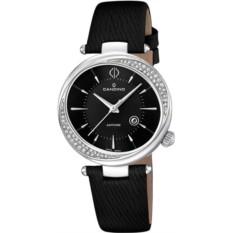 Женские наручные часы Elegance