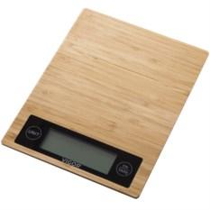 Кухонные весы Vigor HX-8207