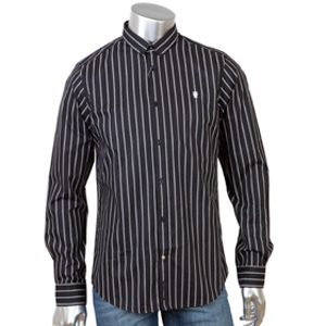 Рубашка Checkerboard от Ben Sherman