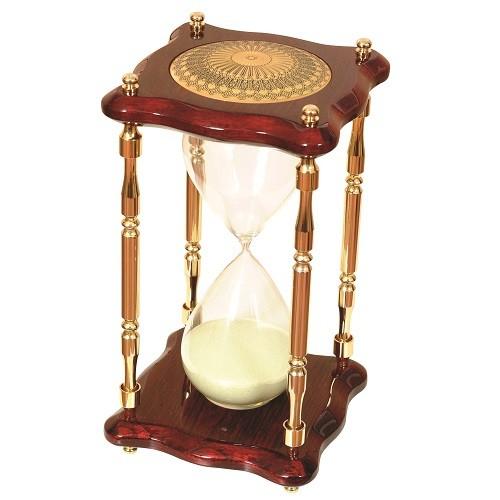 Часы песочные Афины