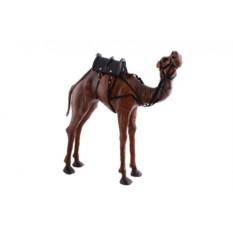 Фигурка Верблюд