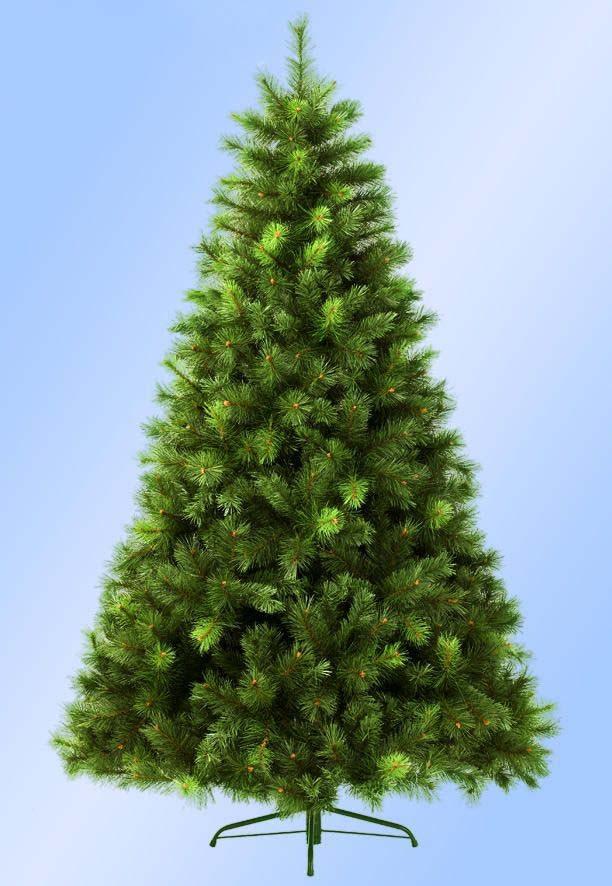 Искусственная елка Ванкувер