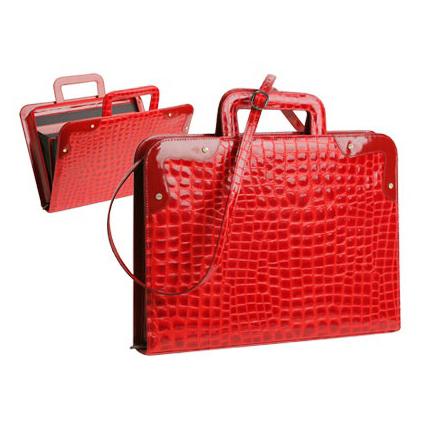 Сумка-портфель Elisir