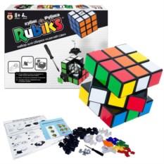 Набор-конструктор для создания кубика Рубика «Сделай Сам»