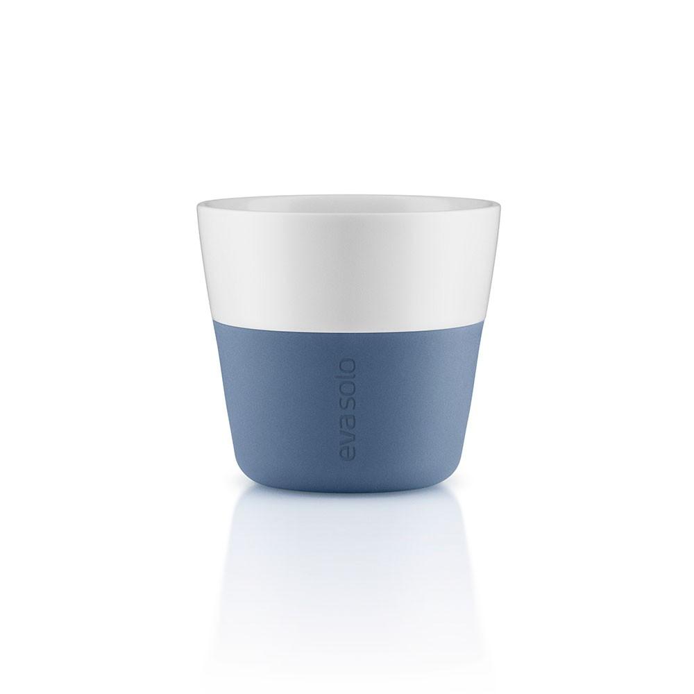 Поясок для чашки Lungo