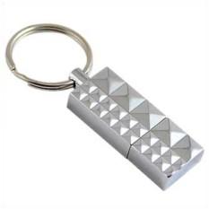 Флешка Replica с кольцом для ключей