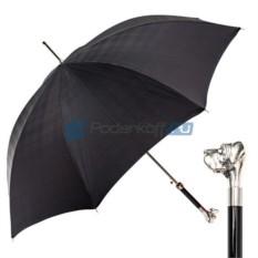 Мужской зонт-трость Pasotti Labradore