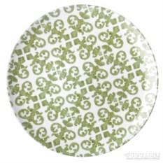 Обеденная тарелка Rosalia