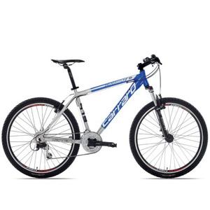 Велосипед Carraro 419 GRUNGE (2008 года)