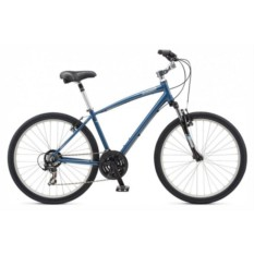 Велосипед Schwinn Sierra (2016)