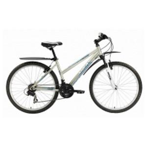 Велосипед Chaser Lady 26/Stark