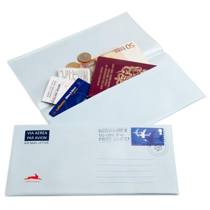 Конверт для документов Airmail