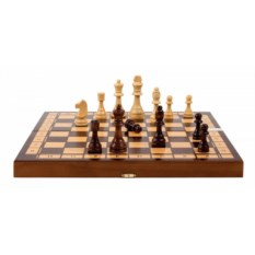 Шахматы «Польские»
