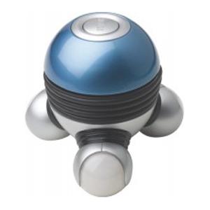 Массажер-атом PM-35BX-0GB инфракрасный