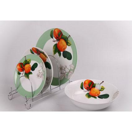 Набор столовый «Яблоко»