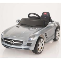 Радиоуправляемый электромобиль Rastar Mercedes-Benz SLS AMG