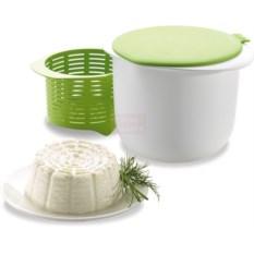 Аппарат для приготовления домашнего творога и сыра