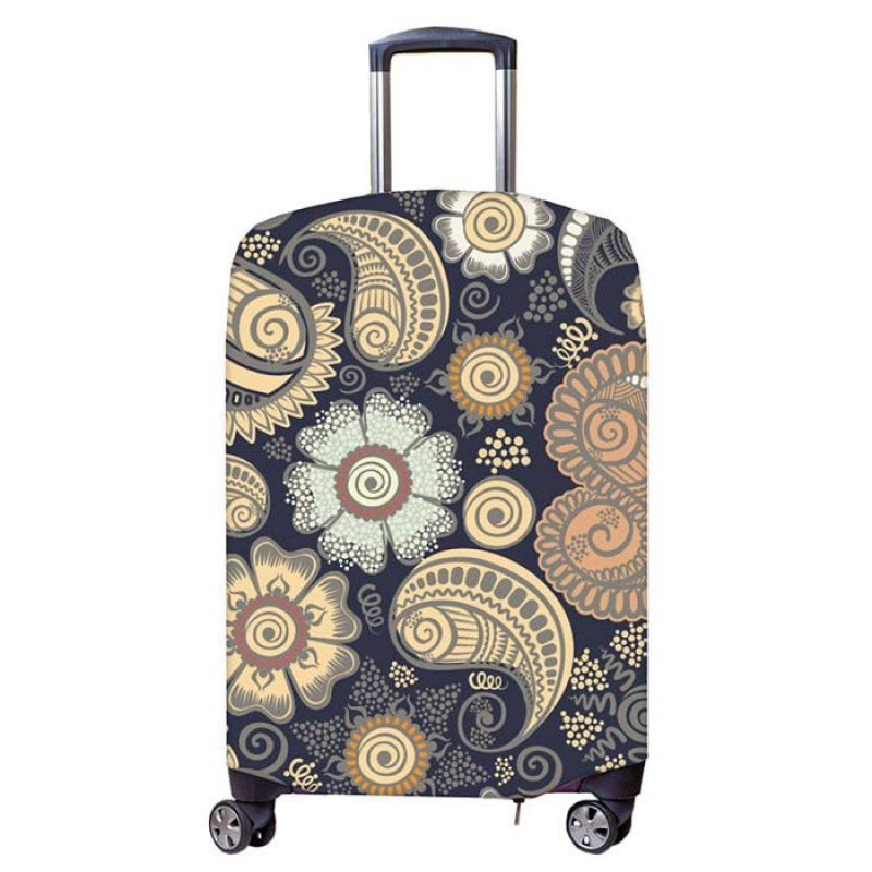 Чехол для чемодана FA FIT - Nemo ML