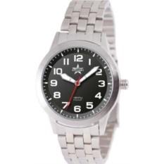 Мужские наручные часы Спецназ Атака С2031233-04