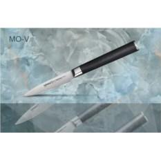 Кухонный нож для овощей Samura