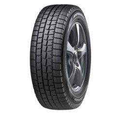 Зимняя шина Dunlop Winter Maxx WM01 R17