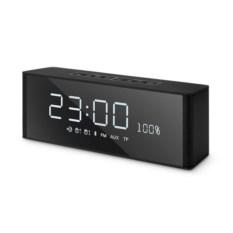 Часы teXet TRC-364
