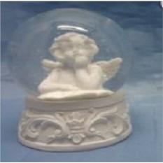 Водяной шар Ангел