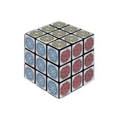 Кубик для истинного кельта