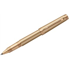 Ручка-роллер Parker Premier Monochromе
